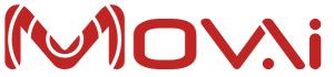 logo-mov.ai-png