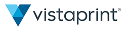 logo-vistaprint