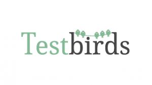 logo.png.600x600_q96