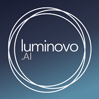 luminovo