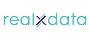 realxdata GmbH