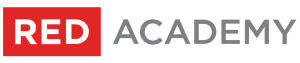red_academy_logo