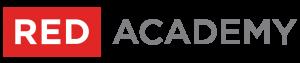red_academy_logo