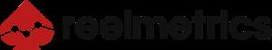 reelmetrics-logo