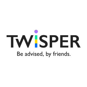 twisper-development-QFD4MO3ViprOxy5q