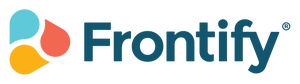 frontify-1