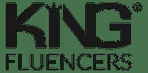 king-influ