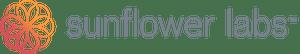 sunflower-labs-logo-128px-horizontal-light-bg