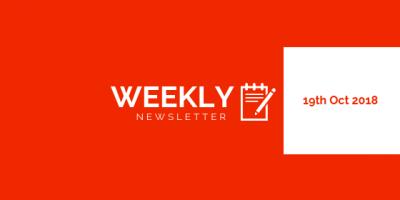 weeklynewsletter_oct-19-18