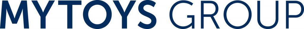MYTOYS_GROUP_Logo_hohe Auflösung