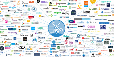 dutch_fintech_infographic-1024x489