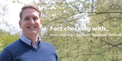 fact_checking_with