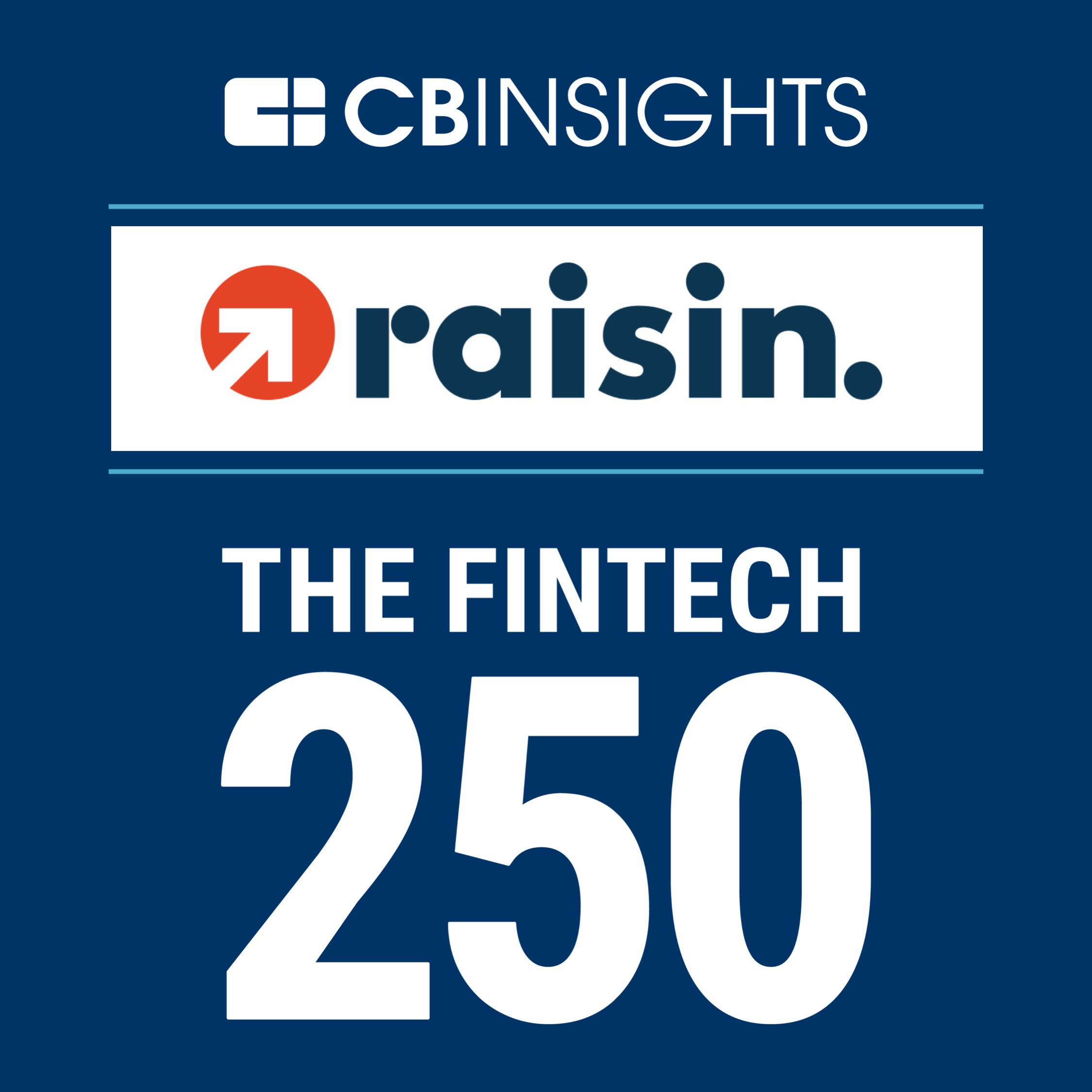 fintech-250-blue-badge