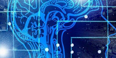 superintelligence-1500x350
