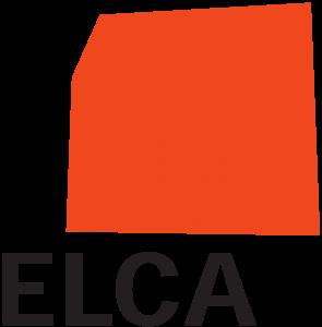 1200px-ELCA_Informatik_logo_svg