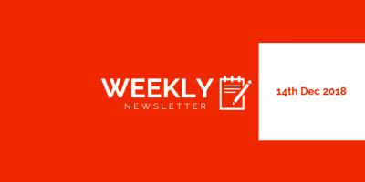 14-dec-weekly-newsletter