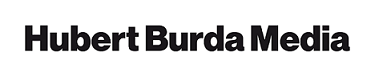 Hubert_Burda_Media_Logo