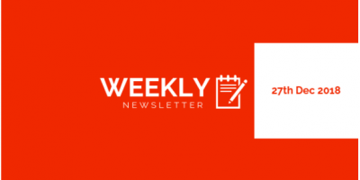 weekly_newsletter_dec27