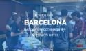 barcelona auutmn 2019