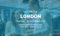 london auutmn 2019