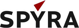spyra-logo