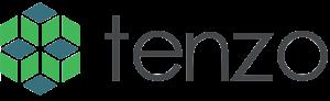 tenzo_logo