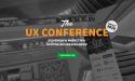 theuxconf-feb2019-banner-eventbrite