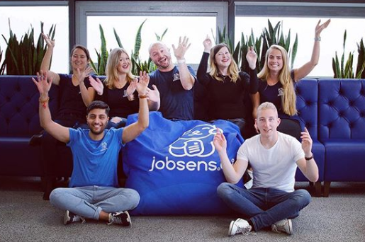 Jobsens.ai: Getting The Most Fulfilling Job For You