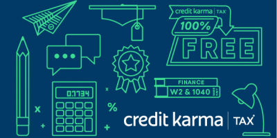 Credit Karma: Free Credit Scores and Records
