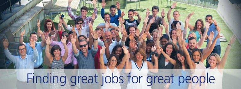 Jobsense.ai: Great People for Great Jobs