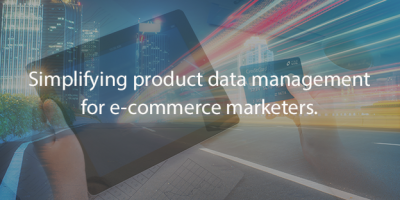 Productsup: Leading Software for Feed Management & Product Content Syndication