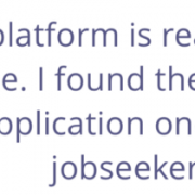 Developer job with talent.io #No1 IT recruitment platform