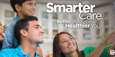 Cerner: Your Health Care Solutions
