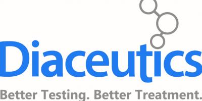 Diaceutics: Better Testing For Better Treatment Solutions