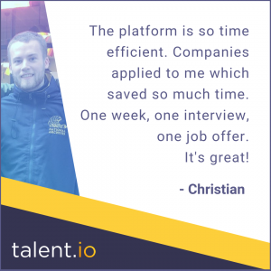talent-io-jobseeker