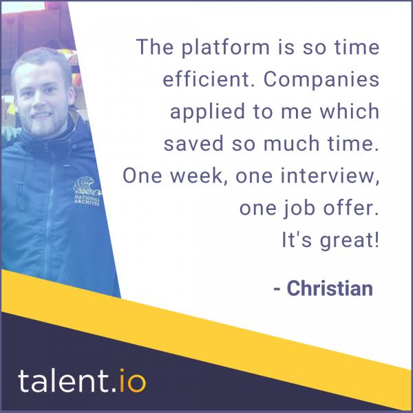 talent-io-jobseeker