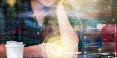 K2 Digitizing Business Processes Barcelona Tech Job Fair 2019