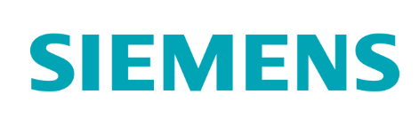 Siemens - Zurich Tech Job Fair 2019