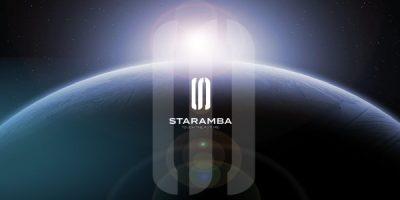 Staramba - The 3D and Virtual Reality Expert