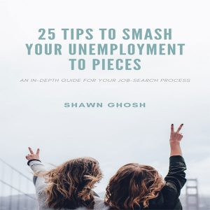 25-tips-to-smash-your-unemployment-to-pieces-ebook1