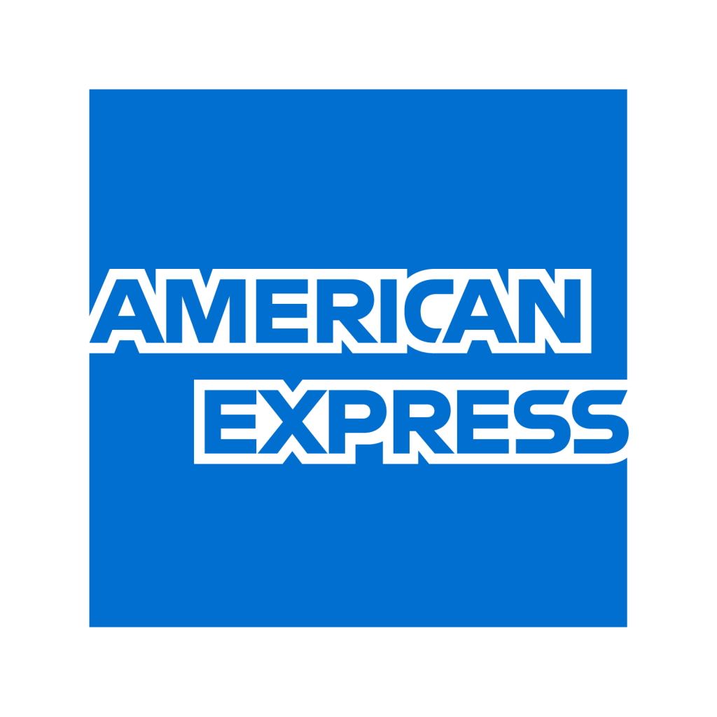 American Express - Frankfurt Tech Job Fair 2019