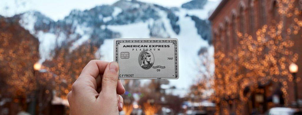 American Express Stuttgart Tech Job Fair 2019