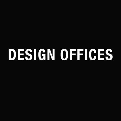 Design Offices Stuttgart Tech Job Fair 2019