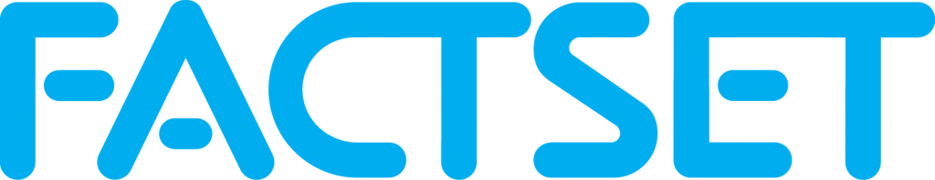 FactSet - Frankfurt Tech Job Fair 2019