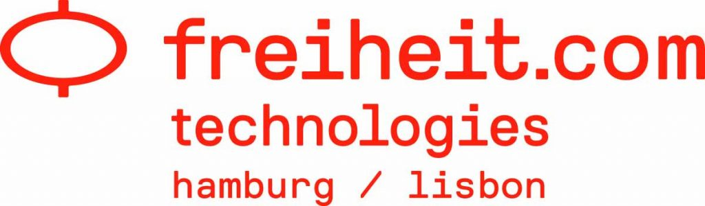 Freiheit-Technologies-Lisbon-Tech-Job-Fair-2019
