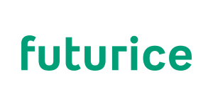 Futurice Stuttgart Tech Job Fair 2019