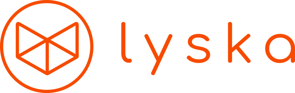 Lyska - Frankfurt Tech Job Fair 2019
