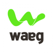 Waeg Lisbon Tech Job Fair 2019