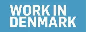 Workindenmark Stuttgart Tech Job Fair 2019