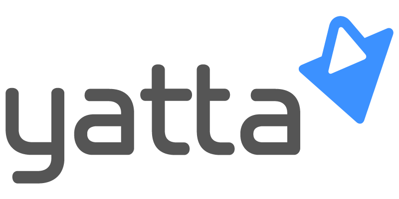 Yatta Solutions - Frankfurt Tech Job Fair 2019